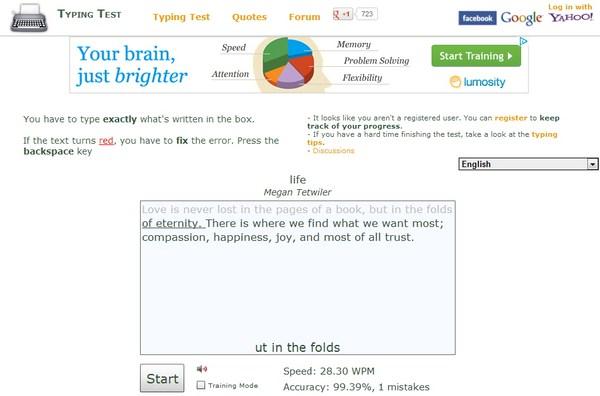 5 Aplikasi Belajar Mengetik Di Chrome