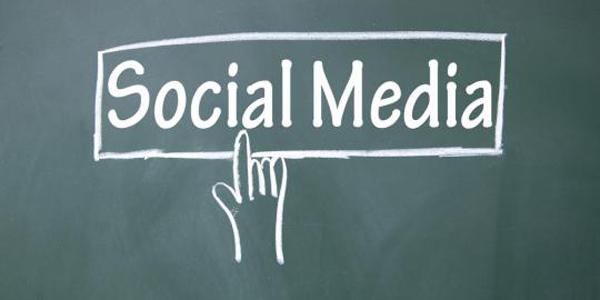 Mengelola Semua Jejaring Sosial yang Kamu Miliki dengan Yellaboo! Lite