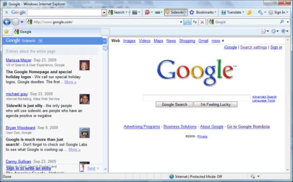 10 Proyek Gagal Google yang Mungkin Kamu Tak Tahu