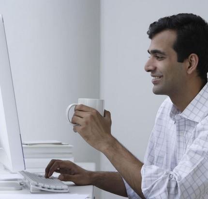10 Kebiasaan yang Sebaiknya Dimiliki Pecinta Teknologi