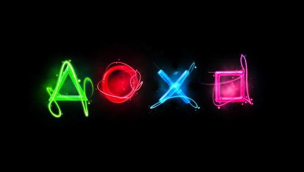 20 Februari ini Sony PlayStation 4 Dikenalkan ke Publik