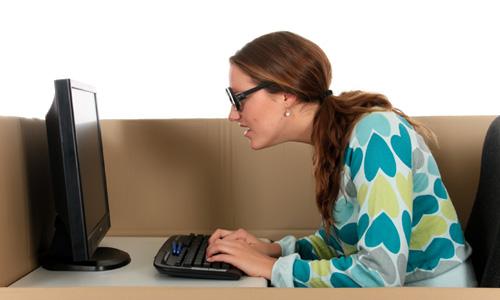 9 Tips Aman Menggunakan Koneksi Wi-Fi Publik