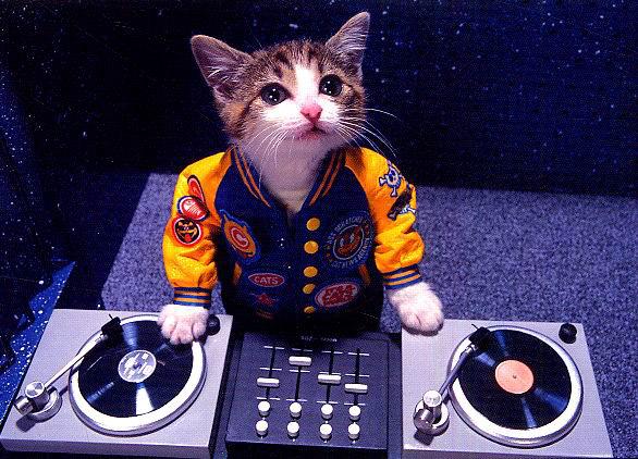 Bermain-main dengan Musik Layaknya DJ dengan Mixxx DJ Software