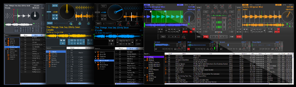 Bermain-main dengan Musik Layaknya DJ dengan Mixxx DJ Software3