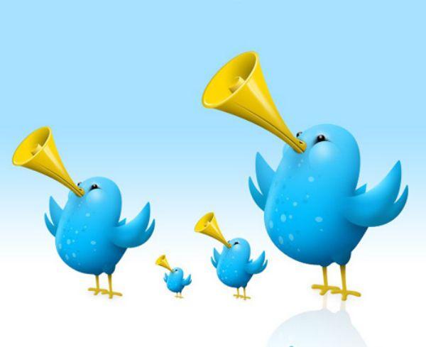 [Tips Twitter] Cara Efektif dan Terbukti untuk Mendapatkan Lebih Banyak Follower