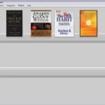 Nyaman Membaca eBook dengan Flipping PDF Reader
