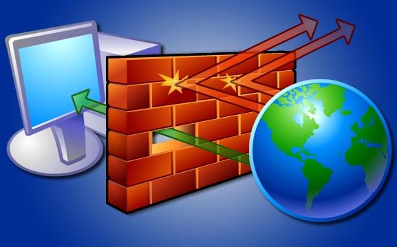 Gunakan Perlindungan Berlapis Saat Online dengan PrivateFirewall