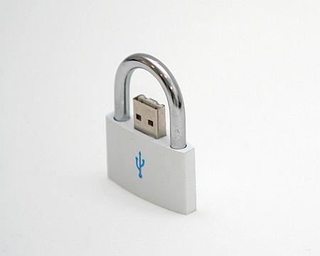 Gunakan REMSES untuk Melindungi Komputer dan Perangkat USB dari Virus