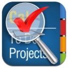 InFocus Pro : Aplikasi To Do List yang Multifungsi, Kaya Fitur dan Sangat Unik