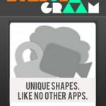 Tambahkan Frame Unik Kedalam Gambar Menggunakan SymbolGram [iPhone]