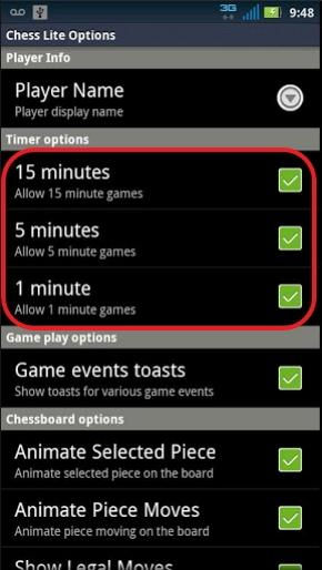 Nexus Chess Online : Game Catur Online yang Menarik dan Super Seru