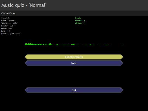 Jaangle: Software Pemutar Musik Super Ringan Full Kustom