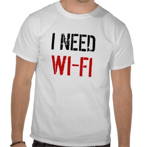 Ketahui Informasi Jaringan WiFi Sekitarmu dengan Xirrus WiFi Inspector