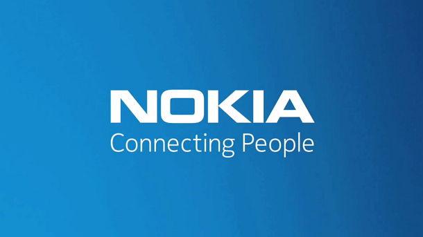 Nokia Here akan Digunakan Toyota pada Tahun 2014 Mendatang