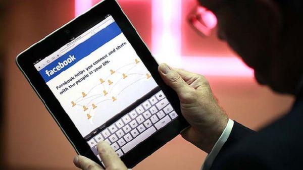 Apakah Kamu Mulai Overdosis Jejaring Sosial? Ini Ciri-cirinya!