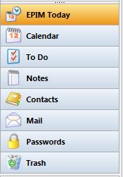 Semakin Mudah Mengatur Jadwal Sehari-hari dengan EssentialPIM