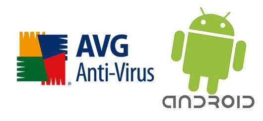 Update AVG untuk Android Terbaru dengan Fitur Call dan Text Message Blocker