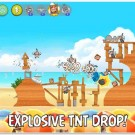 Download Angry Birds Rio HD untuk iOS Secara Gratis
