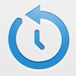 Mengembalikan Foto yang Terhapus di Android dengan DiskDigger