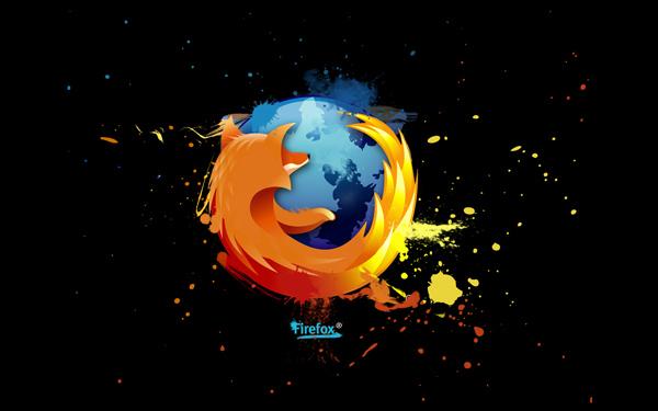 Lebih Cepat Download Firefox dengan Windows Explorer
