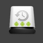 Easy App Toolbox: Backup dan Restore Aplikasi Android dengan Fitur Cloud Storage