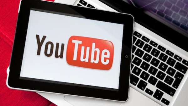 Download Video Youtube di Android Lebih Mudah dengan EasyTube