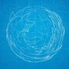 Mozilla Firefox 19 Final Sudah Dirilis, Apa Saja yang Baru?