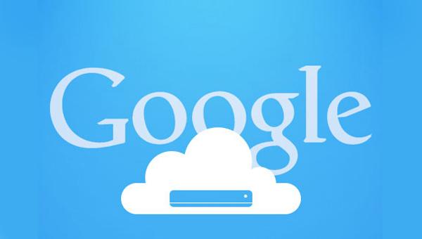 Menyimpan File Android Langsung ke Google Drive dengan GDriveSync