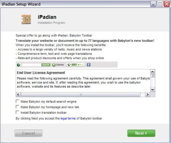 Penasaran Tampilan iPad? Gunakan Software Simulasi iPadian