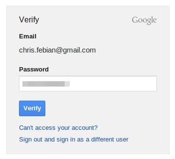 Cara Mendapatkan Notifikasi SMS Ketika Ada Aktivitas Mencurigakan di Akun Google