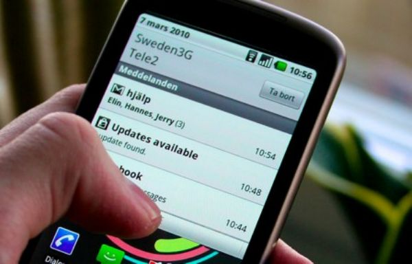 Mempertimbangkan Beli Android? Ini Pengetahuan Dasar tentang Android
