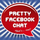Chatting Facebook Lebih Seru dengan Pretty Facebook Chat