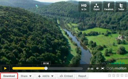 Lebih Mudah Download Video dari Berbagai Situs Populer dengan SaveFrom