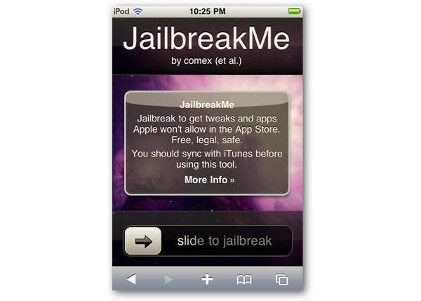 #GeekLesson: Apa Perbedaan Jailbreak, Root dan Unlock?