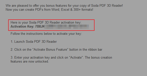 Soda PDF 3D Reader: Software Gratis Alternatif PDF Reader dengan Fitur Ekstra