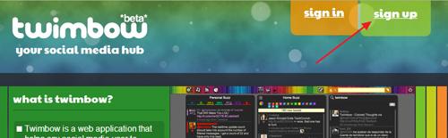 Twimbow: Ngetweet Menjadi Lebih Seru Sambil Memutar Musik dan Video