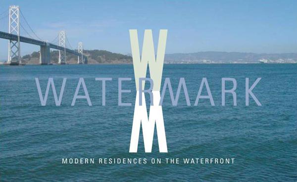 Memberikan Watermark Pada Banyak Gambar Lebih Mudah dengan Watermark.ws