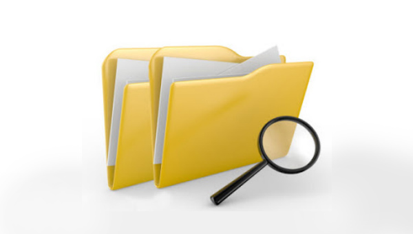 Mencari File dan Folder Dalam Hitungan Detik dengan Wise JetSearch