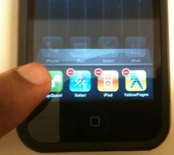 Ada Rencana Memiliki iPhone? Ini Beberapa Hal yang Perlu Kamu Tahu