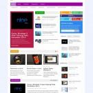 WinPoin: Tempat Nongkrong Baru Bagi Pengguna Windows!