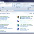 Cara Mengganti Tampilan Explorer Windows 7 seperti Windows 8 dengan BExplorer