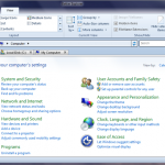 Cara Mengganti Tampilan Explorer Windows 7 seperti Windows 8 dengan BExplorer