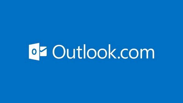 Cara Mudah Menghapus Email Outlook yang Menumpuk di Inbox Secara Otomatis