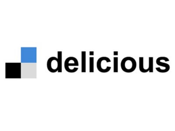 Mudah Melakukan Bookmark Artikel Favorit dengan Delicious