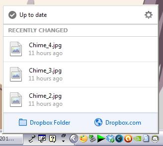 Update Dropbox Desktop Client kamu dengan Versi 2.00! Apa yang Baru?