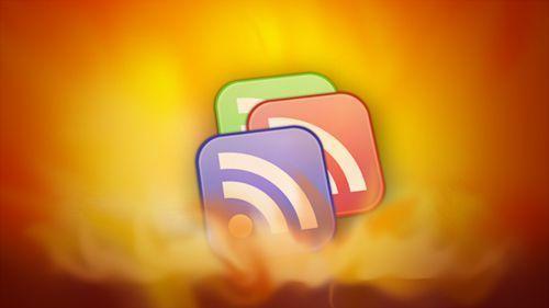 Inilah 5 Layanan RSS Reader Alternatif Pengganti Google Reader0