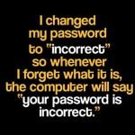 Inilah 7 Tips Aman untuk Membuat Password