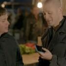 Inilah Iklan Terbaru Windows Phone yang Menyindir Samsung Galaxy S III