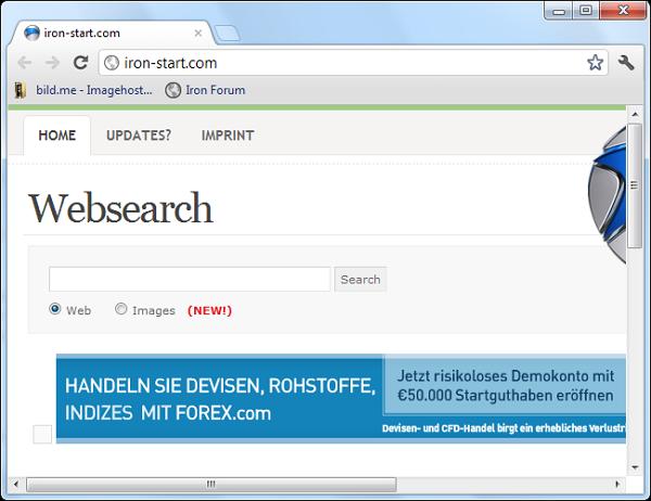 Inilah Lima Browser yang Menggunakan Source Code dari Chromium
