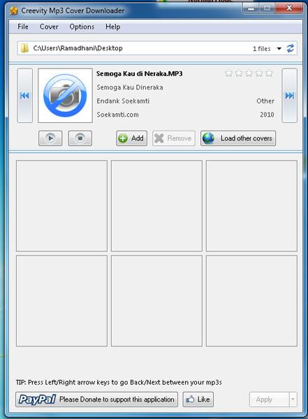 fotoworks xl free download chip online